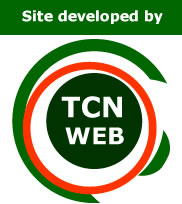 site developed by tcn web development