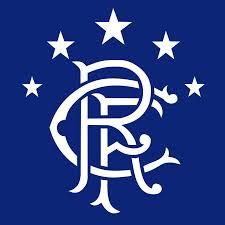 RFC New Crest