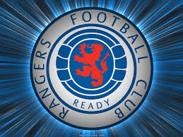 RFC Old Crest