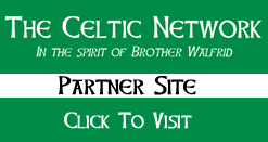 Visit The Celtic Network