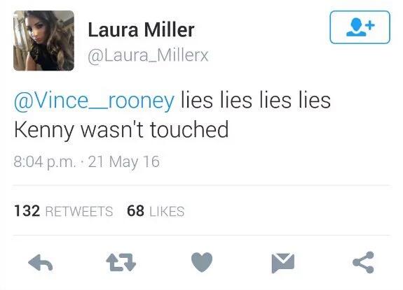Laura Miller 2