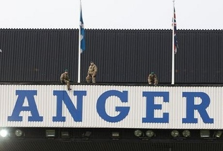 AngerOverIbrox