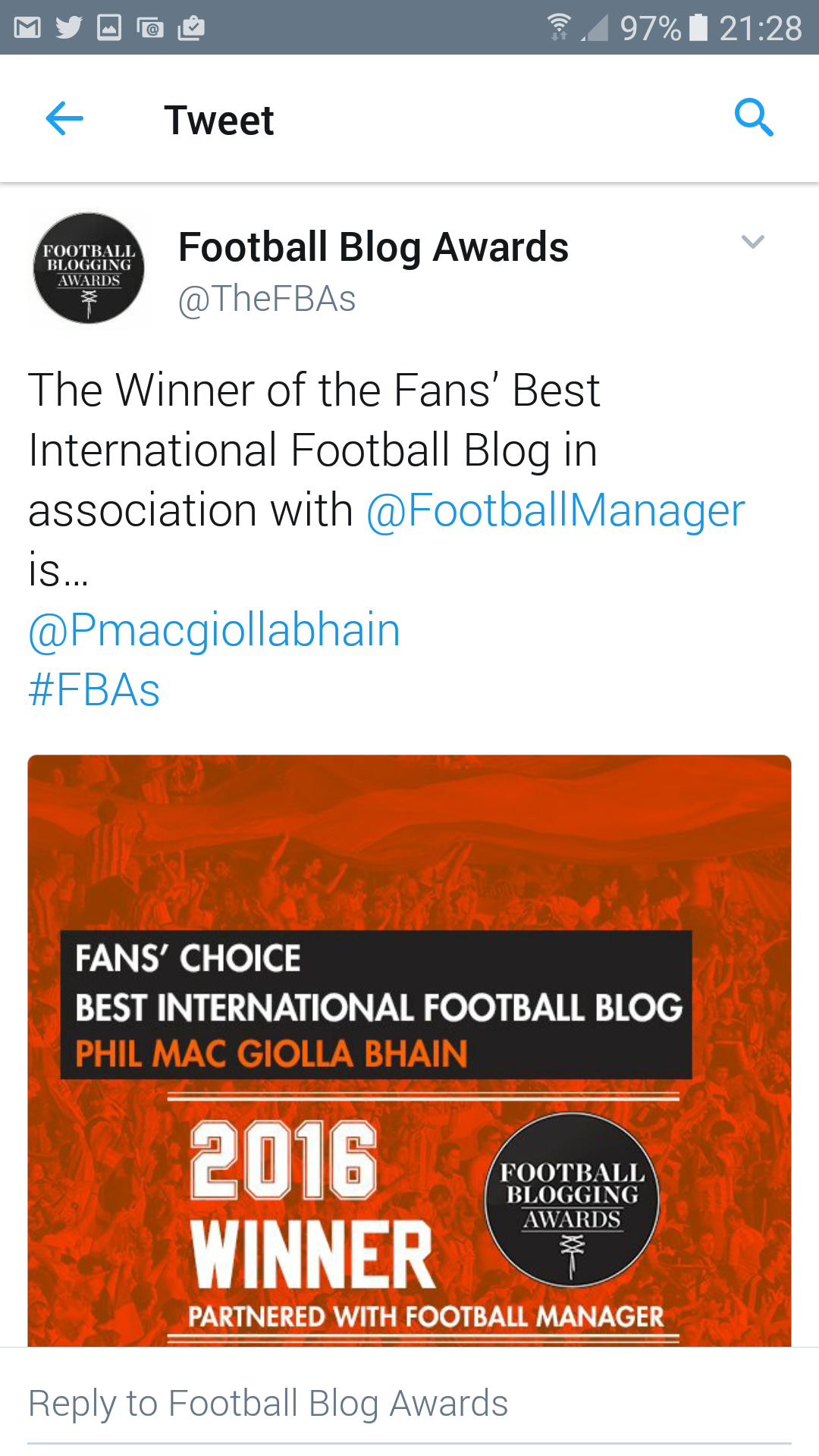 fba-award-winner-tweet