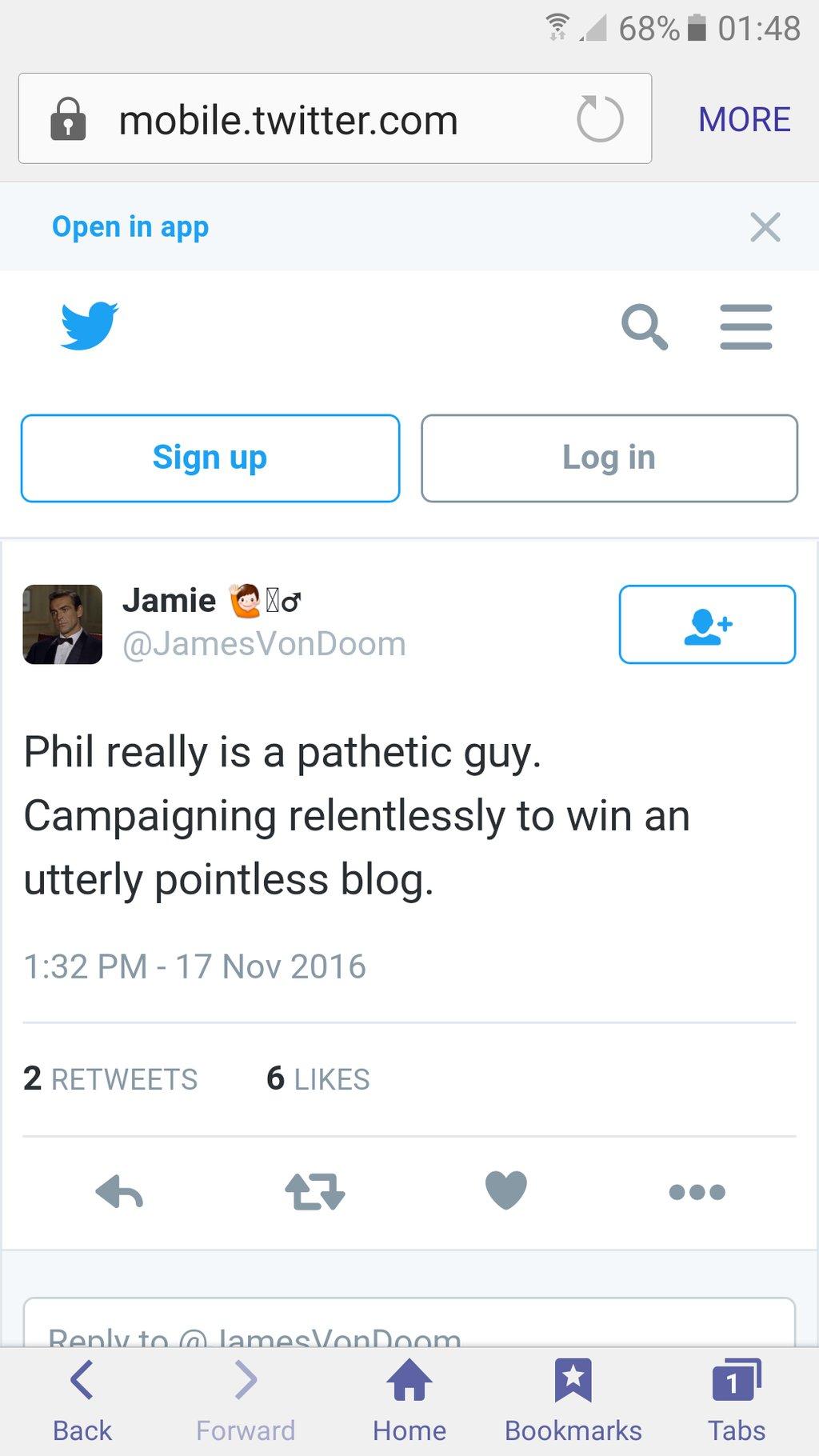 james-von-doom-tweet-fba-2016