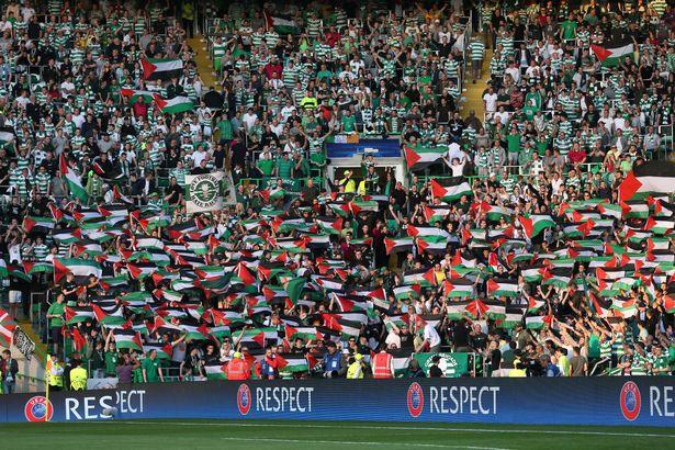 palestinian-flag-display