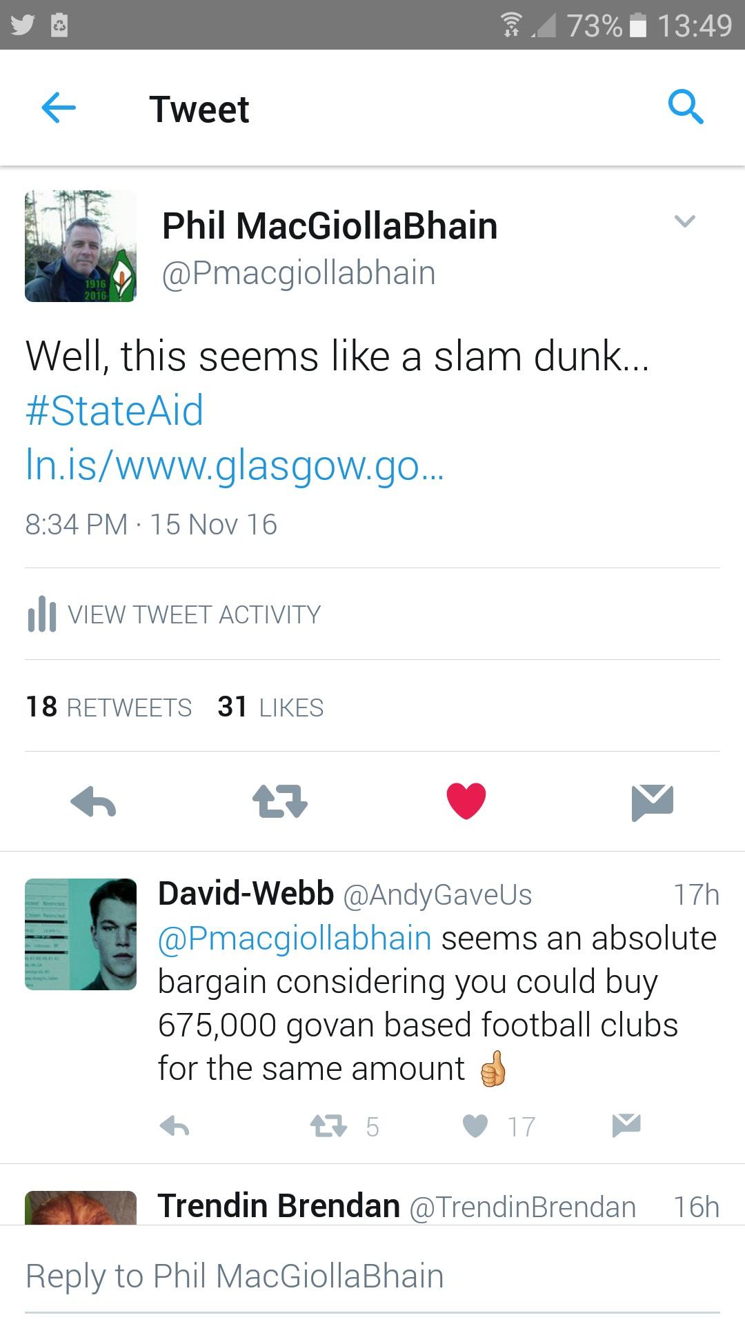 state-aid-tweet